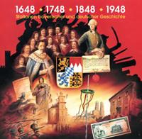 Hetzer Gerhard, Heydenreuter Reinhard, Immler Gerhard, Malisch Kurt, Stephan Michael, Wild Joachim -