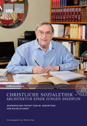 Vogt Markus, Backhaus Knut, Korff Wilhelm, Marx Reinhard Kardinal, Schavan Annette -