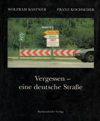 Kastner Wolfram, Kochseder Franz -
