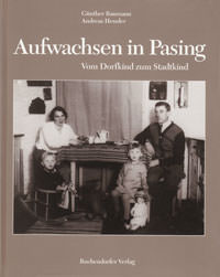 Baumann Günther, Heusler Andreas -