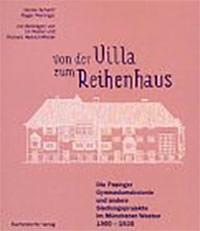 Walter Uli, Hedrich-Winter Richard, Scharff Nicole, Weninger Roger -