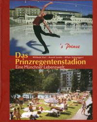 Karl Willibald, Lemke Arnold, Schweiggert Alfons -