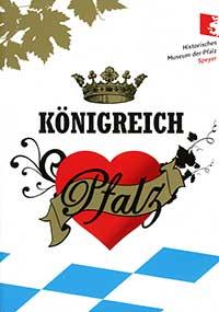 Königreich Pfalz