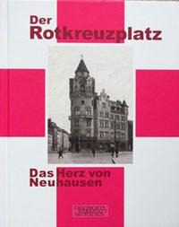 Geschichtswerkstatt Neuhausen -