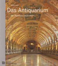Das Antiquarium