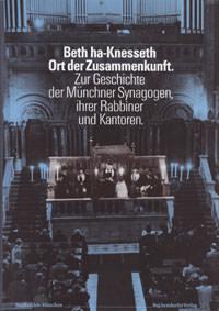 Angermair Elisabeth, Heusler Andreas,  Ohlen Eva -