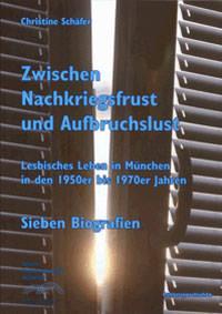 Schäfer Christine -