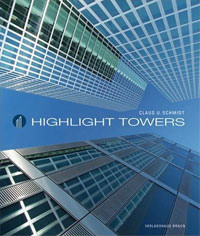 , Highlight Towers
