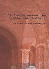 Faltlhauser Kurt, Heym Sabine, Hufnagl Florian, Meitinger Otto -