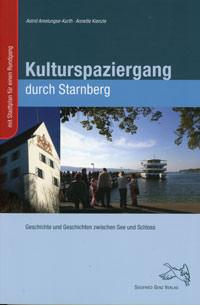Amelungse-Kurth Astrad, Kienzle Annette -