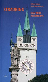 Krenn Dorit, Maria Huber, Alfons Huber -