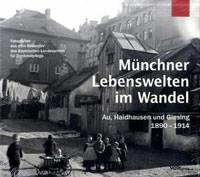 Greipl Egon, Johannes Brandner, Anton Gattinger, Karl Hallinger -
