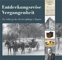 Hetzer Gerhard, Stephan Michael -