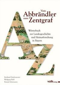 Heydenreuter Reinhard, Pledl Wolfgang, Ackermann Konrad -