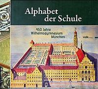 Heinz Adlhoch, Avid Avini, Giles Wesley Bennett , Georg Berg -