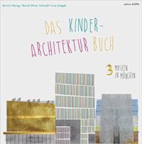 Hartig Kerstin, Schmidt Bernd Oliver, Leitgeb Lisa -