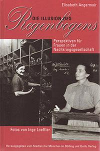 Angermair Elisabeth, Haerendel Ulrike, Loeffler Inge -