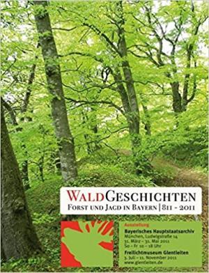 Hetzer Gerhard, Weinberger Elisabeth -