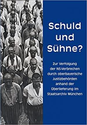 Bachmann Christoph, Bierschneider Robert -