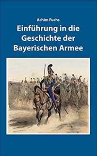 Fuchs Achim -
