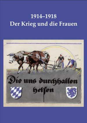 Weinberger Elisabeth, Hofmann Ulrike -