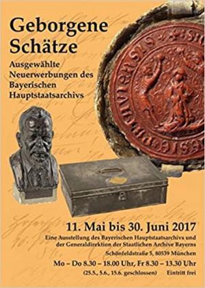 Grau Bernhard, Moosdiele-Hitzler Johannes -