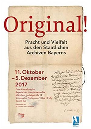 Kruse Christian, Scherr Laura, Holfzapfl Julian, Rupprech Klaus, Grau Bernhard, Ksoll-Marcon Margit -