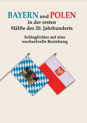 Aubele Katharina, Oberst Julia, Seliger Hubert -