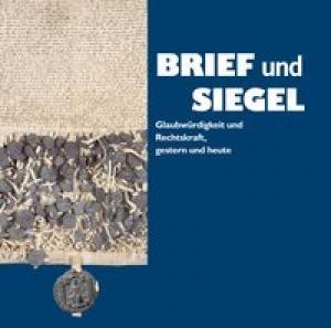 Scherr Laura, Weinberger Elisabeth, Nestl Andreas, Hofmann Ulrike Claudia -
