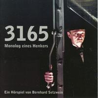 Setzwein Bernhard -