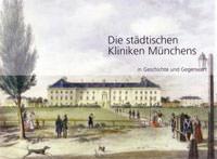 Kamp Michael, Kathrin Mayr, Florian Neumann -