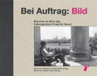 Arz Martin,  Lutsch Klaus -