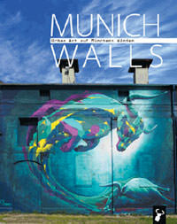 Munich Wall