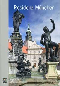 Quaeitzsch Christian -