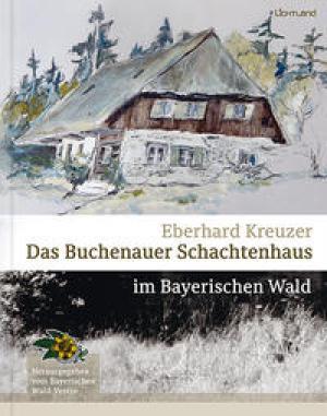 Kreuzer Eberhard -