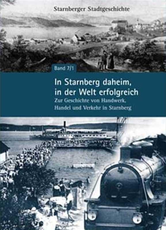 Amelungse-Kurth Astrid, Baumgartne Judith, Gröber Roland -