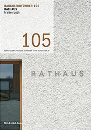Kaltenbach Frank -