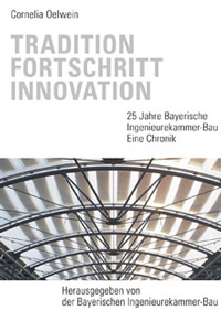 Tradition Fortschritt Innovation