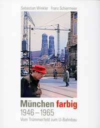 Winkler Sebastian, Schiermeier Franz -