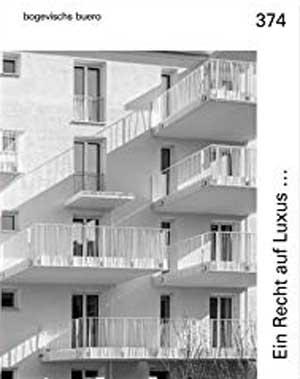 - bogevischs buero 374