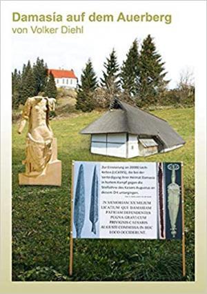 Diehl Volker -