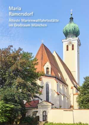 Altmann Lothar, Stedle  Martina -