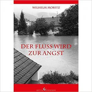 Moritz Wilhelm -