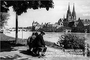 Morsbach Peter, Effenhauser Stefan -