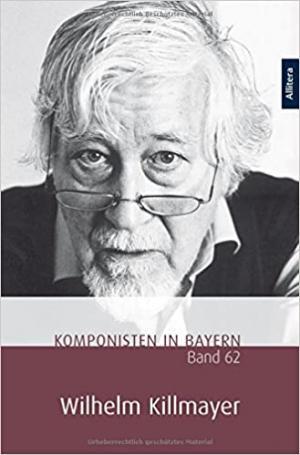 Henkel Theresa, Messmer Franzpeter -