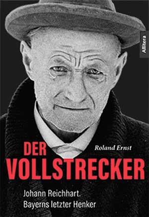 Ernst Roland -