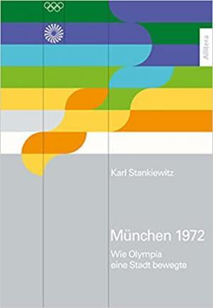 Stankeiewitz Karl -