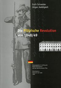 Schneider Erich, Keddigkeit Jügen -