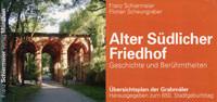Schiermeier Franz, Scheungraber Florian -