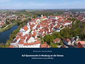 Dier Winfried,  Mahler Bernhard, Dietz Hajo -
